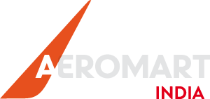 Aeromart Summit India